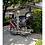 Thumbnail: Rickshaw Off-Road Ricksled Dolly