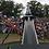 Thumbnail: Moviebird 35/45 Telescoping Crane