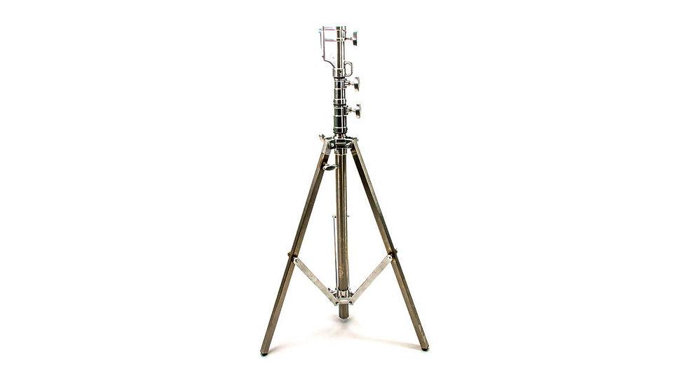 Combo Stand - Double Riser w/ Rocky Mountain Leg