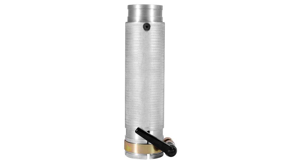 "Modern Bazooka Riser - 12"""
