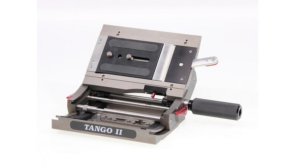 Tango II Swing Head