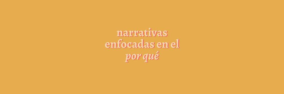 En_contruscción.png