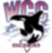 logo_whatcom-orcas_400x407.jpg