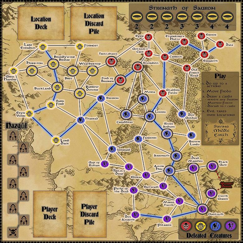 middle earth game board_v4.jpg