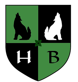 hounds crest_green.png