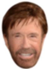 Chuck-Norris.jp_.jpg