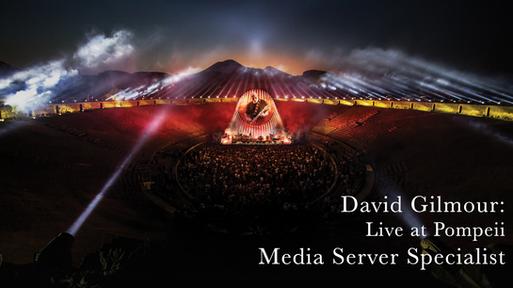 david-gilmour-live-at-pompeii.png