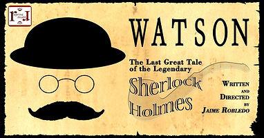 Watson Reprise poster.jpg