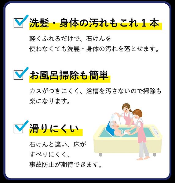 業務用説明.png