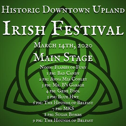 upland main stage.jpg