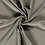 Thumbnail: LE CHEMISIER IVETTE