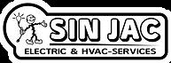 Sin Jac Logo 1.png