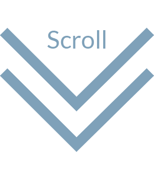 scroll-down-button-blue[1].png