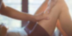 Traverse City Sport Massage
