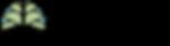 MN_logo_left_web.png