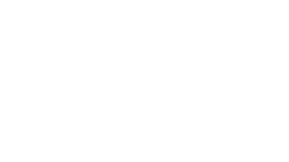 VIRTUALEVENTTICKETSWHITE (1).png