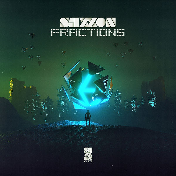 SAXXON - FRACTIONS LP COVER (2) (1).jpg