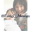 ladyj_musings QuickGrab review