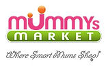 QuickGrab Mummy's Market Nappy Disposal Bags Purchase