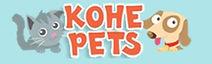 Kohe pets QuickGrab Dog Litter Disposal Bags