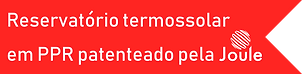 patente.png