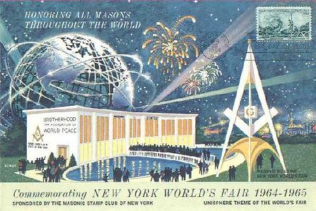 WorldsFair1964MasonicFDC1.jpg