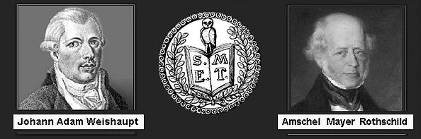 ILLUMINATI_CREATED2_owl_symbol2_cropped.