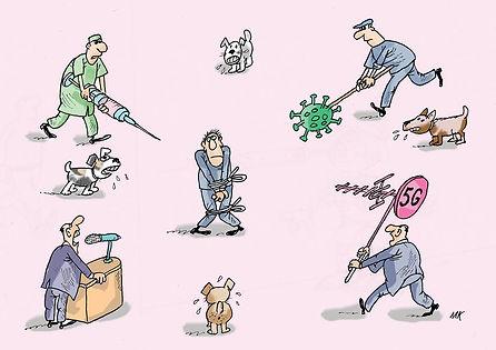 karikatura-struka-koronavirus.jpg