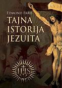 Tajna-istorija-jezuita.jpg