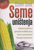 originalslika_Seme-unistenja-Dzefri-Smit