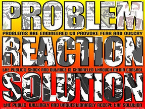 problemreactionsolutionfz0.jpg