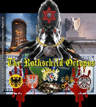 Iniquitous_Reprobates_—_The_Rothschild_C