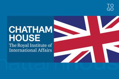 Robert-Dussey-at-Chatham-house.jpg