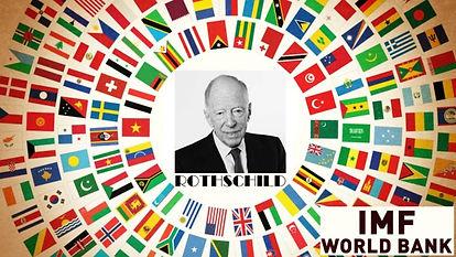 ROTHSCHILD-IMF-World-Bank-800x450.jpg