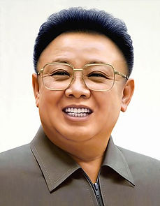 330px-Kim_Jong_il_Portrait-2.jpg