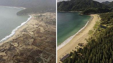 chi-indian-ocean-tsunami-anniversary-201