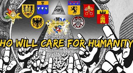 owon-humanity.jpg