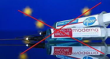 vakcina-eu.jpg