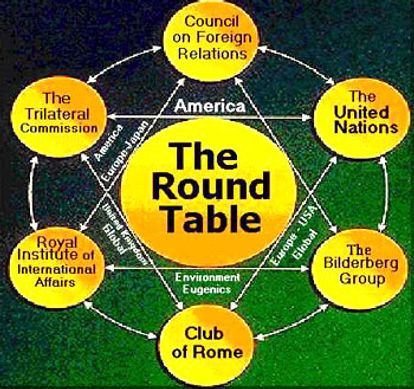 round_table05_01.jpg