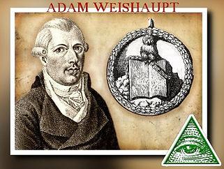 bavarian-illuminati-adam-weishaupt-book.