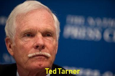 Ted-Tarner.jpg