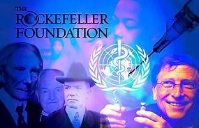 WHO-Gates-Rockefeller-Vaccines.jpg