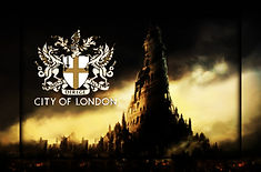 city-of-london2.jpg