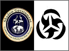 trilateral commission 1.jpg