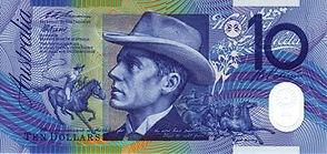 banjo-paterson-on-australian-10-dollar-n