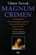 Magnum-Crimen.jpg