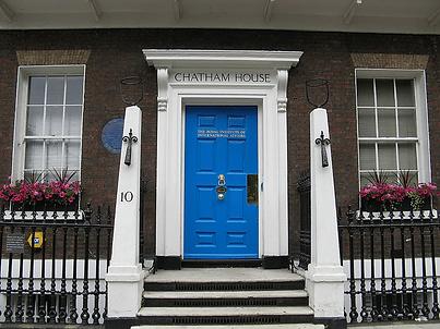 Chatham-House-St-Jamess-Square-London.pn