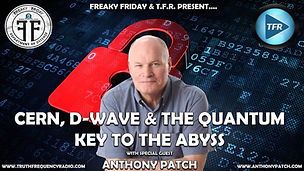 Anthony-Patch-CERN-D-WAVE-Abyss.jpg