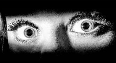 fear-eyes-e1532348538946.jpg