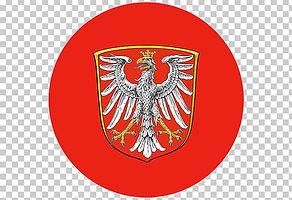 imgbin-frankfurt-rothschild-family-coat-